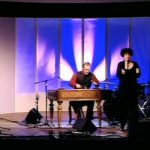 Concert Yiddish Soul